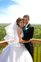 ashley_casey_wedding_0559.jpg